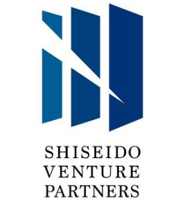 shiseido-venture-partners