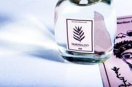 smeraldo_fragrance-8e29fb93d24c8047626657f96937fe5c51a3be200f14168071221cba9b137793