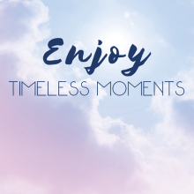enjoy-timeless-moments_hd-jpg