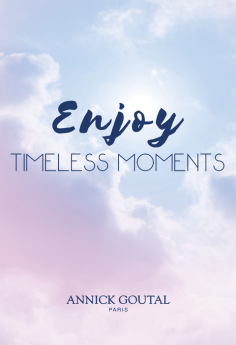 enjoy-timeless-moments_hd-jpg