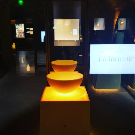 historie-ingredient-le-grand-musee-du-parfum