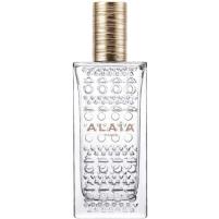 alaia-eau-de-parfum-blanche