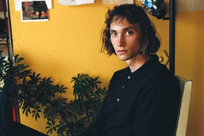 julian-klincewicz-artist-main-1